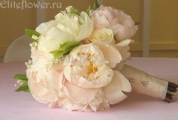 заказ букетов цветов (3) (604x408, 103Kb)