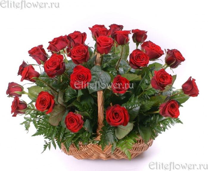 заказ букетов цветов (5) (700x573, 253Kb)