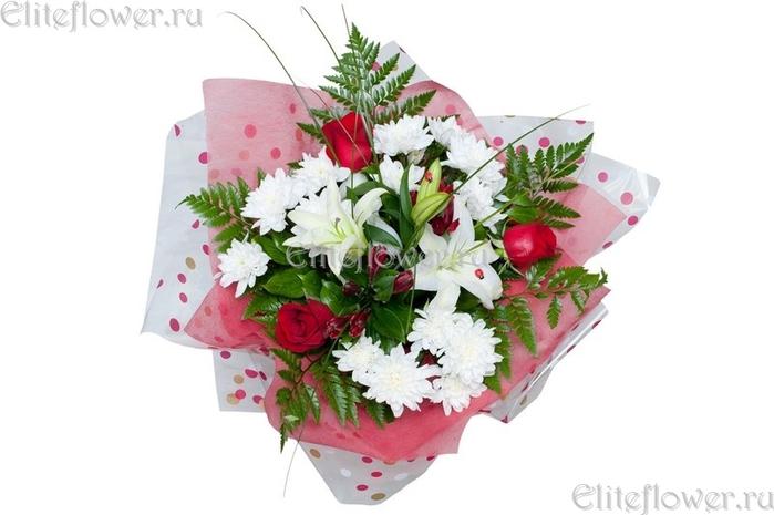 заказ букетов цветов (7) (700x465, 141Kb)