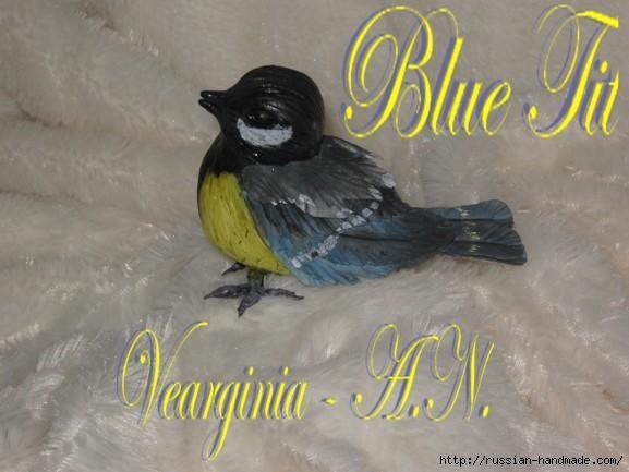 Фото мастер-класс по лепке птички (1) (577x433, 106Kb)