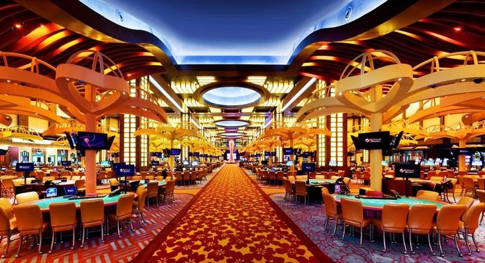 Casino-2 (700x380, 275Kb)