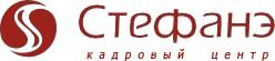 найти сиделку услуги сиделки сиделка в Домодедово кадровое агентство Стефанэ по подбору персонала/4682845_logo (248x55, 8Kb)