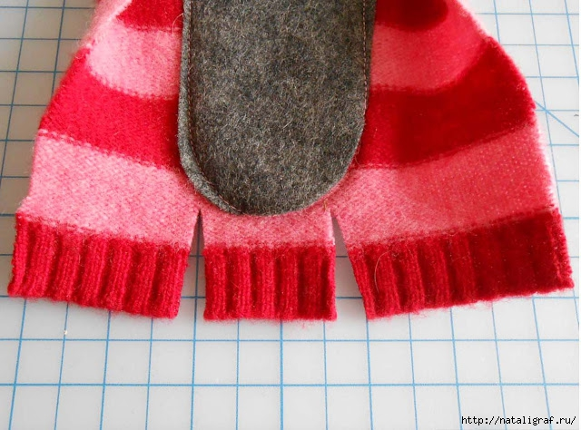 4045361_Sweater_Moccasin35_ (640x474, 236Kb)