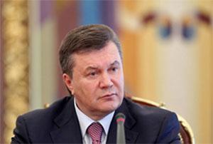 Янукович27 (300x202, 26Kb)