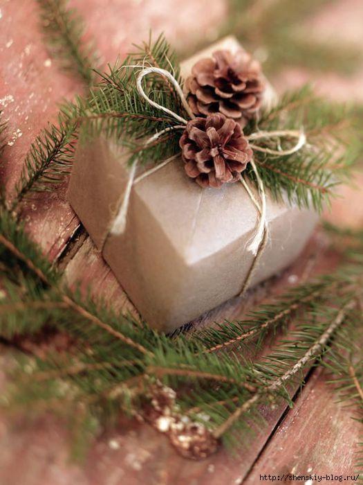 4121583_giftwrap01 (525x700, 164Kb)