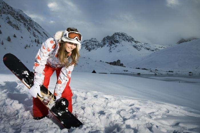 Шаблон для фото - катание на сноуборде торрент. Шаблон для фотомонтажа - к