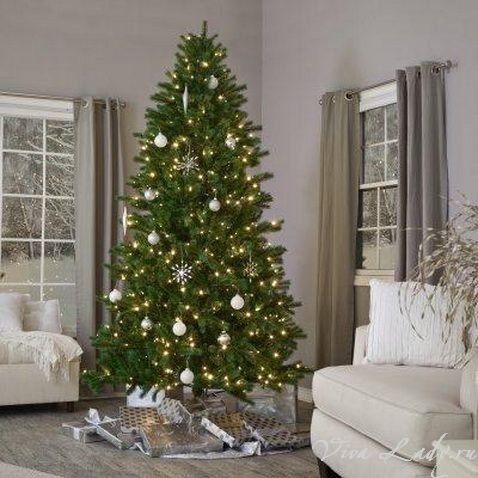 christmas_tree_ideas_photo _09 (600x600, 130Kb)