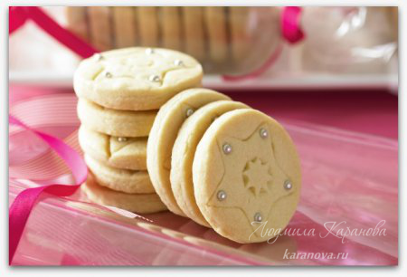 450-0-simple-cookies (450x306, 172Kb)