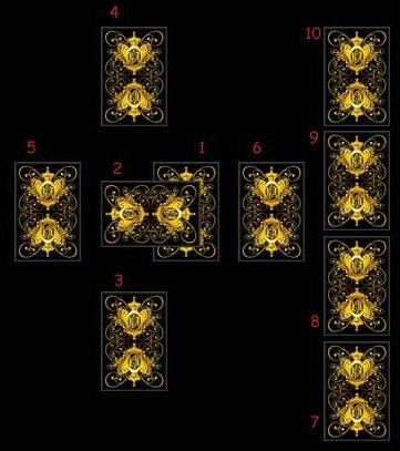 eb844b7bfc2a2a6e1d020fe6d8a92f33 (461x507, 64Kb)
