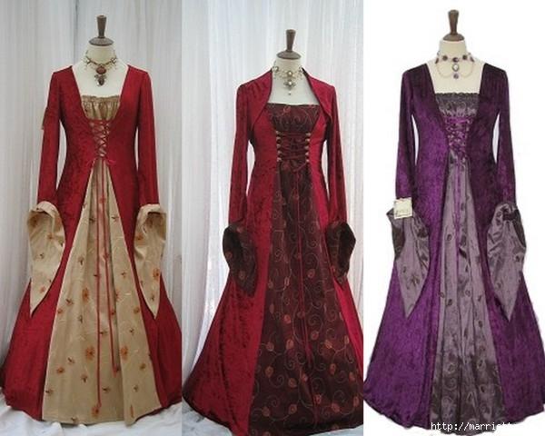 мода для женщин (6) (600x480, 159Kb)