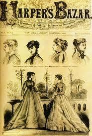 мода для женщин (17) (185x273, 49Kb)
