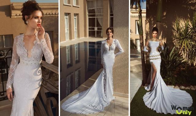 кружевные свадебные платья (3) (640x380, 235Kb)