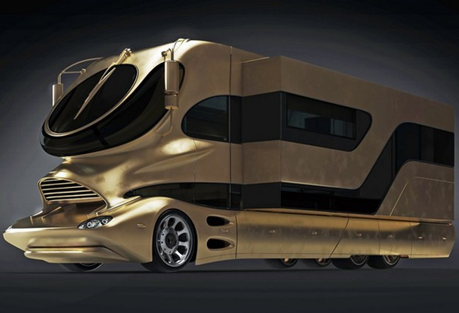 worlds_expensive_motorhome_14_1_0x443 (650x443, 49Kb)