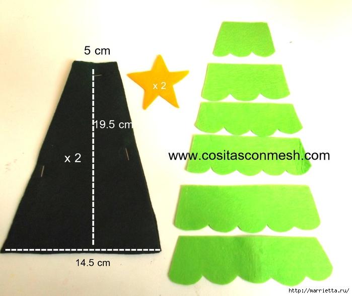 новогодняя елочка (1) (700x588, 207Kb)