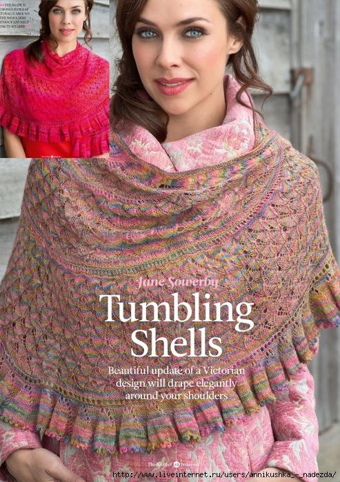 Tumbling_shells (493x700, 395Kb)