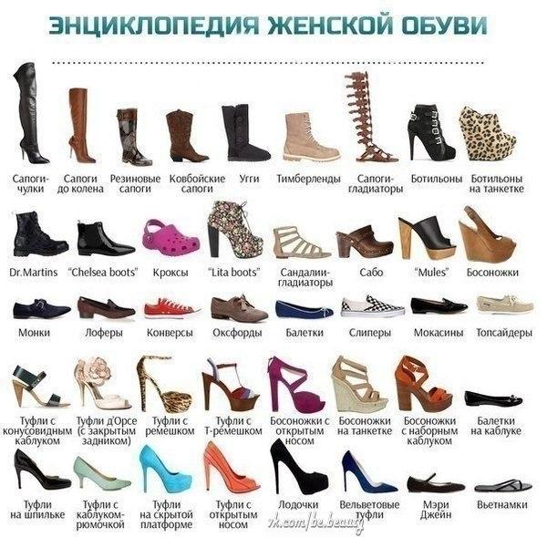 обувь (600x589, 254Kb)