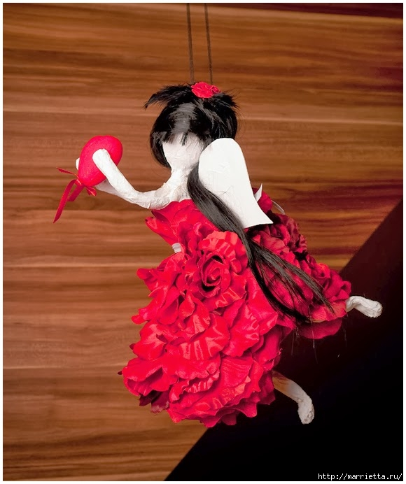 Ангел ко Дню Святого Валентина (9) (580x692, 195Kb)