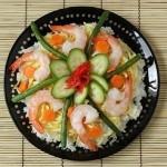 Как приготовить суши (1) (150x150, 51Kb)