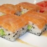 Как приготовить суши (5) (150x150, 15Kb)