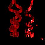 0_cd99a_a6375a1_S (150x150, 12Kb)