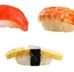 sushi-nigiri-150x147 (150x147, 20Kb)