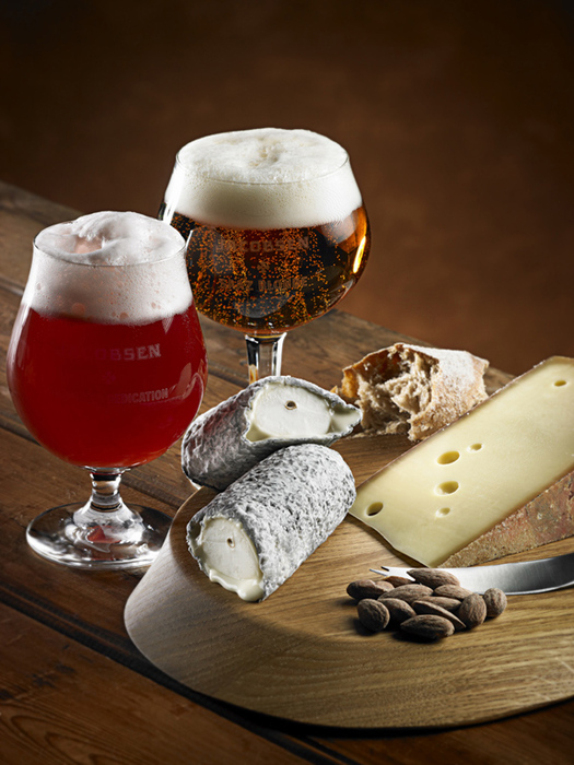 5470224_beer_cheese_11 (525x700, 203Kb)