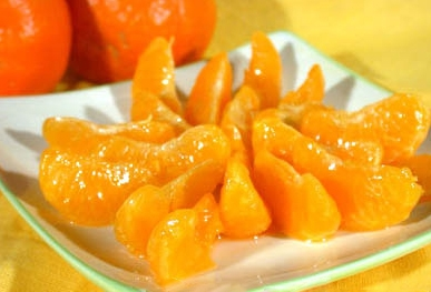 Desert-mandariny-v-karameli (500x363, 94Kb)