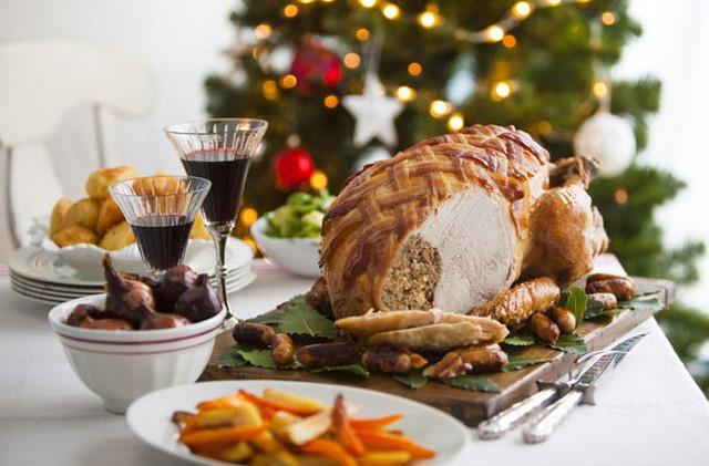 Оригинальные блюда к новогоднему столу_горячее1 (640x421, 217Kb)