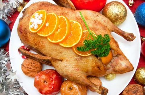 Какие овощи можно запекать в духовке и как