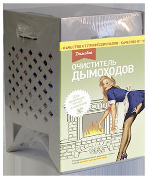 korobka-big (306x367, 175Kb)