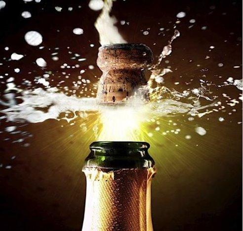 шампанское (492x467, 45Kb)