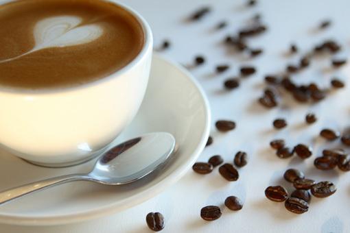 кофе (510x340, 51Kb)