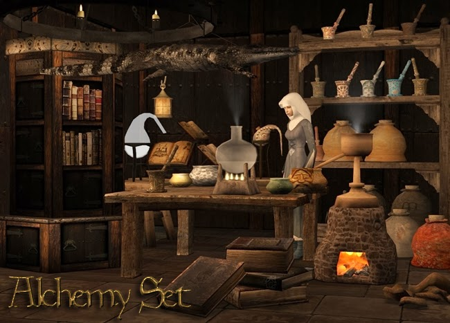Alchemy Set 1 (650x467, 70Kb)
