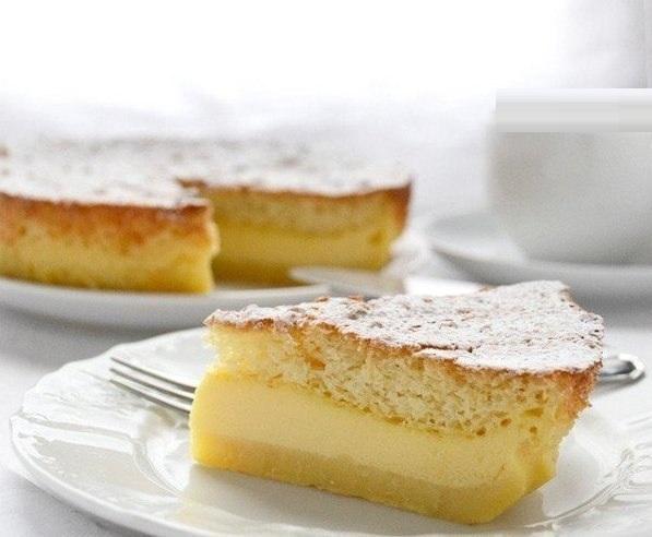 торт ваниль (597x492, 154Kb)
