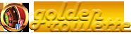 logo (186x50, 14Kb)