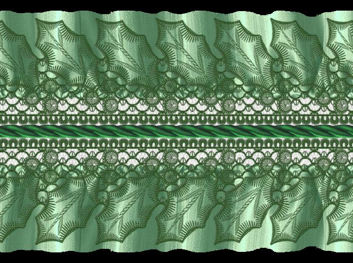7 (700x520, 810Kb)