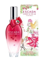 escada-cherry-in-the-air (150x200, 22Kb)