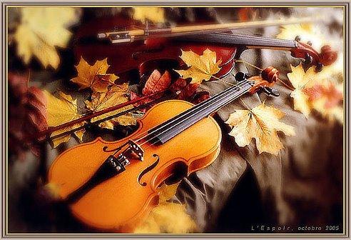 скрипка (492x336, 51Kb)