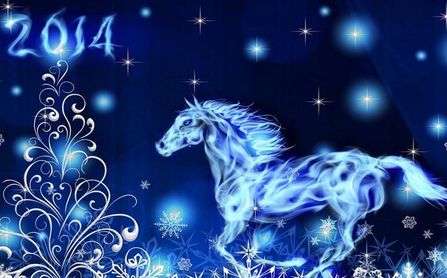 нг лошадь (640x399, 268Kb)