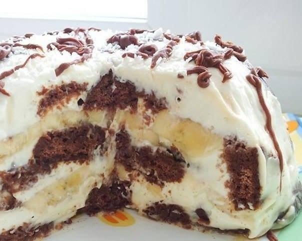 торт (604x482, 47Kb)