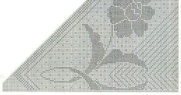 Копия (2) Копия 321- (700x365, 114Kb)