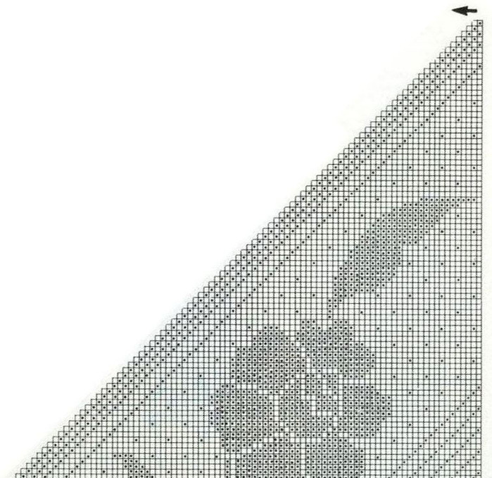 Копия Копия 321- (700x678, 138Kb)