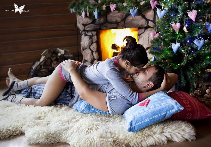 smotret-filmi-seksualnaya-zhizn-bomzhey