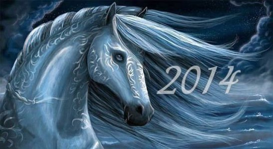 год синей лошади (547x300, 41Kb)