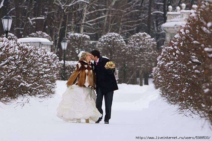 svadba-v-fevrale_06 (700x467, 191Kb)
