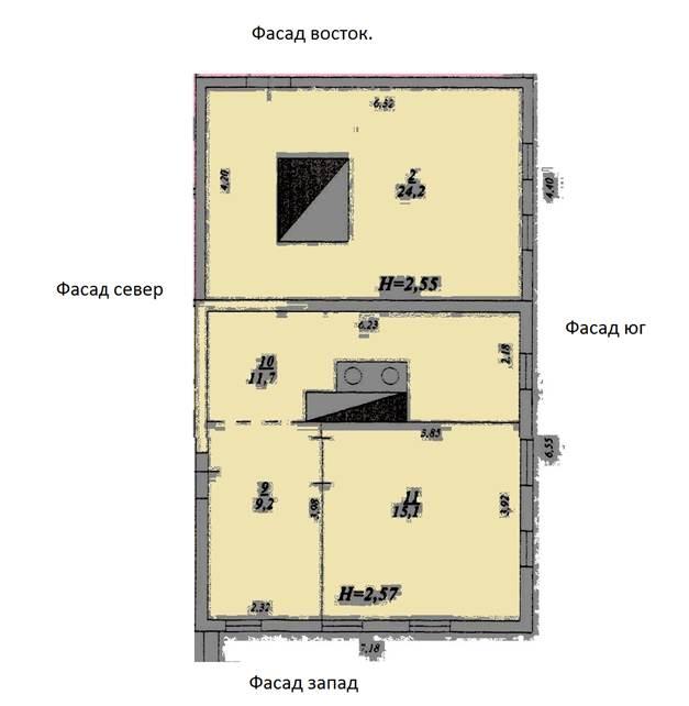 4202458_Plan_BTI1 (627x642, 30Kb)