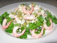 salat-s-krevetkami_0 (240x179, 30Kb)