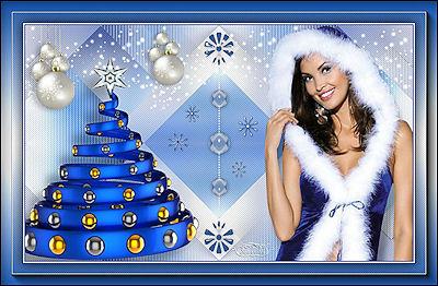 bluechristmas (400x262, 45Kb)