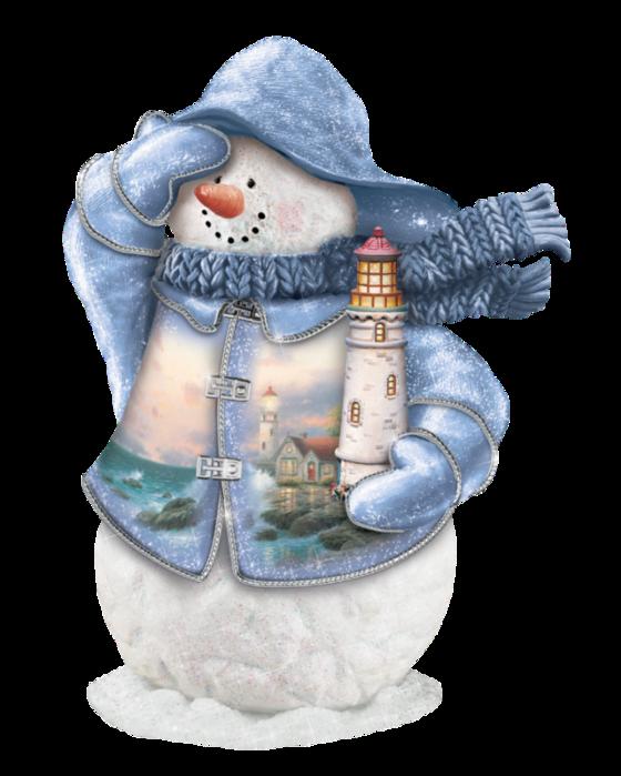 Винтажные картинки и идеи для создания подвесок, тэгов и рождественских гирлянд (1) (560x699, 416Kb)