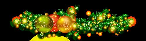 Картинки по запросу анимационные смайлики новогодние красота